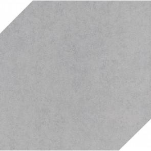 Плитка підлога Корсо 33х33 сірий