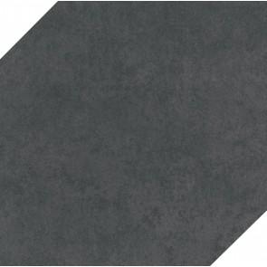 Плитка підлога Корсо 33х33 чорний