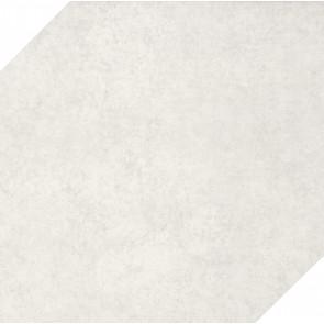 Плитка підлога Корсо 33х33 білий