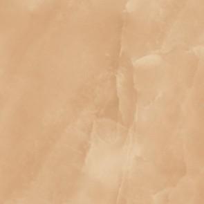 Плитка підлога Карат 32.6х32.6 бежевий
