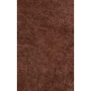 Плитка стіна Арізона 25х40 коричневий