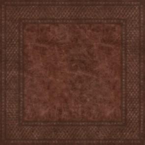 Плитка підлога Арізона 40х40 коричневий