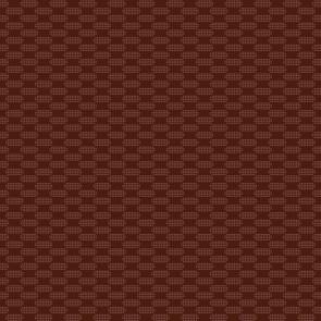Плитка пол DIVA 33,3Х33,3 коричневый