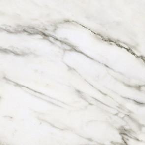 Плитка підлога ALON 43x43 сірий