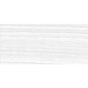 Плитка стіна Magia 23x50 світло-сірий