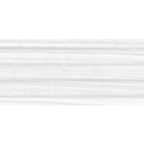 Плитка стіна MAGIA 23x50 світло-сірий рельєфна