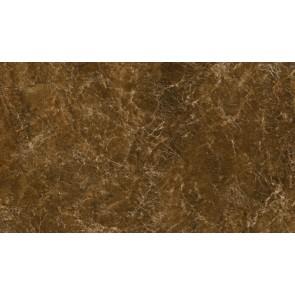 Плитка стена SAFARI 23x40 темно коричневая