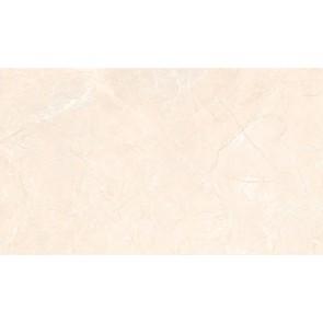 Плитка стена SAFARI 23x40 светло коричневая