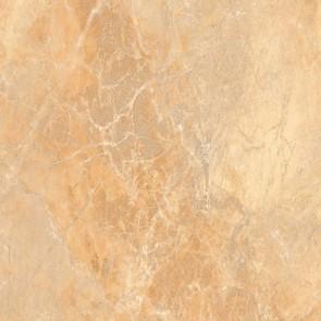 Плитка підлога Safari 43x43 бежевий