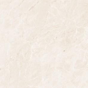 Плитка підлога FENIX 43x43 світло-бежевий