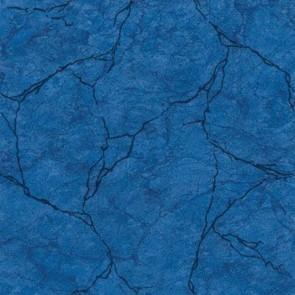 Плитка підлога Олександрія 32.6х32.6 блакитний