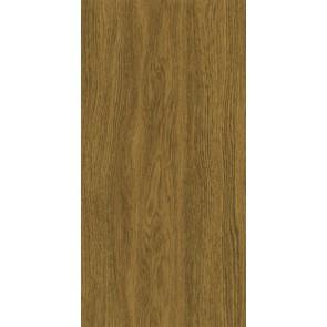 Плитка підлога Французький дуб 30x60 темно-бежевий