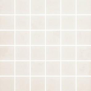 Мозаїка Fargo 29,7x29,7 mosaic white