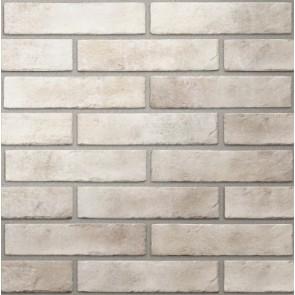 Плитка стіна Oxford 250х60 крем