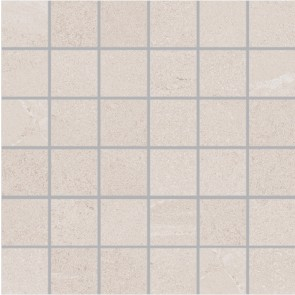 Мозаїка CALCARE BIANCO MQCXCL1 30х30