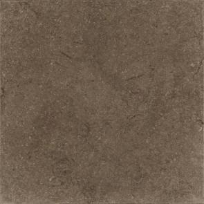 Плитка керамограніт KINGSTONE 60х60 BROWN X60NF6R