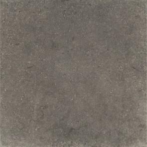 Плитка керамограніт KINGSTONE 60х60 BLACK X60NF9R