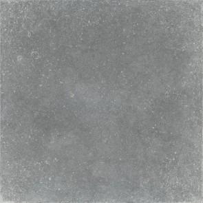 Плитка керамограніт CA' DI PIETRA 60X60 GRIGIO ZRXPZ8R