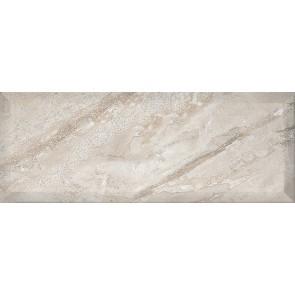 Плитка стіна TODOR 15х40 світло-бежевий