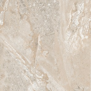 Плитка підлога TODOR 43х43 бежевий