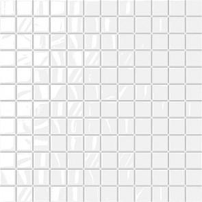 Мозаїка Темарі 29.8х.29.8 білий