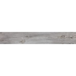 Плитка пол CORTONE grigio 19.3x120.2