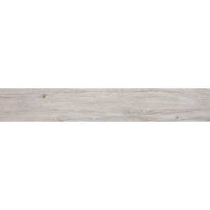 Плитка пол CORTONE crema 19.3x120.2