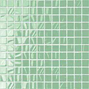 Мозаїка Темарі 29.8х.29.8 фісташковий