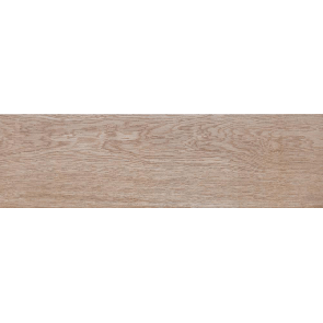 Плитка пол Setim Mist17.5x60
