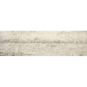Плитка для пола Celtis Dust 17.5х60