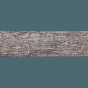 Плитка пол Tilia Steel 17.5х60
