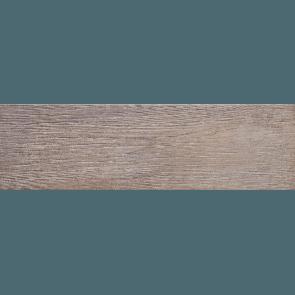 Плитка пол Tilia Mist 17.5х60