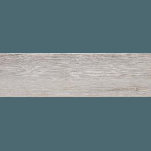 Плитка пол Tilia Desert 17.5х60