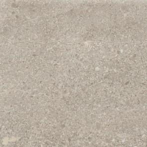 Плитка керамограніт YOSEMITE 45X45 BEIGE ZWXSV3