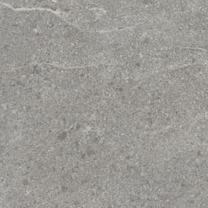 Плитка керамограніт YOSEMITE 45X45 GREY ZWXSV8