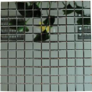 Мозаика зеркальная ZS-3 30.3х30.3
