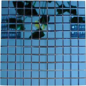 Мозаика зеркальная ZS-1 30.3х30.3
