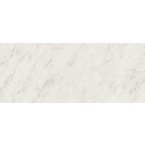 Пол White Carrara 60х90