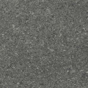 Плитка керамограніт YOSEMITE 45X45 BLACK ZWXSV9