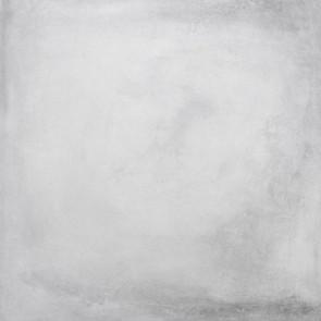 Пол Urban MIST серый 60х60