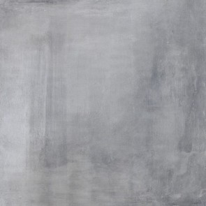 Пол Urban TITANIUM  серый 60х60