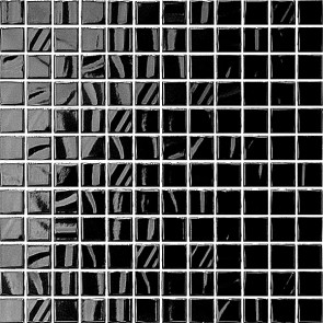 Мозаика ТЕМАРИ 29.8х.29.8 черный