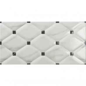 Плитка стена DC.AZUR 25x50