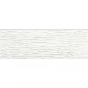 Плитка Стена VIEW TASOS 40х120