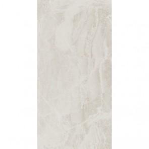 Плитка Стена Verona Bone 30х60