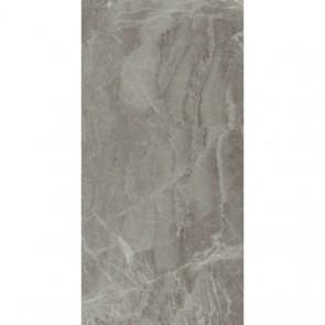 Плитка Стена Verona Grey 30х60