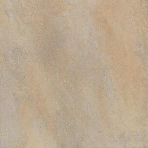 Плитка керамограніт LE GEMME 32.5x32.5 DORATO ZAXL3