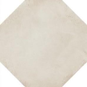 Плитка підлога Пьяцетта 24х24 світлий