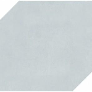 Плитка підлога Каподімонте 33х33 блакитний