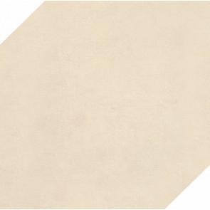 Плитка підлога Каподімонте 33х33 беж